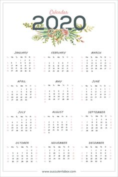 printable wall calendar Free printable wall calendar A little flip through of my hobonichi planner pages using lots of stickers, washi, and other stationery supplies. You can find more bullet journal and planner supplies . To Do Planner, Blog Planner, Budget Planner, Planner Pages, 2015 Planner, Planner Supplies, Printable Calendar 2020, Yearly Calendar, 2015 Calendar