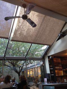 gardine f r dachfenster deko pinterest gardinen f r dachfenster dachfenster und gardinen. Black Bedroom Furniture Sets. Home Design Ideas