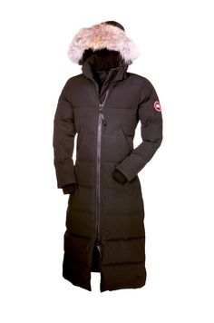 2066 best fashion trends images canada goose jackets canada goose rh pinterest com
