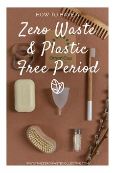 Ready to have a waste free period without plastic? Learn about all of the options to go zero waste with your menstrual cycle! #zerowaste #plasticfree #zerowasteperiod #menstruation #periods #women #mooncycle #menstrualcup #reusablepads #clothpads #leakproof #leakproofpanties Menstrual Cup, Menstrual Cycle, Sustainable Products, Sustainable Living, Reduce Waste, Zero Waste, Cloth Pads, Shampoo Bar, Green Life