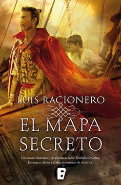 El mapa secreto - http://todopdf.com/libro/el-mapa-secreto/