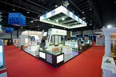 Exhibition Stand Contractor in Dubai – Get The Most From Your Booth  #‎exhibitiondubaidesigner‬, ‪#‎dubaiexhibiton‬, ‪#‎exhibitiondubai‬, ‪#‎exhibitionstanddubai‬, ‪#‎ExhibitionStandContractordubai‬, ‪#‎displaystanddubai‬