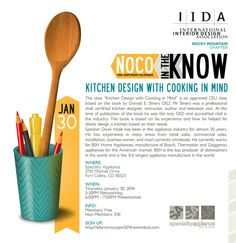 NOCO IN THE KNOW « IIDA Rocky Mountain Chapter