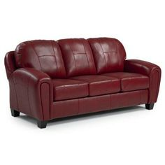 Leather Living Room Furniture Available At Indoor & Out Furniture http://indoorandoutfurniture.com/tag/leather