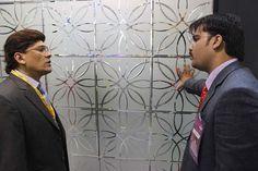 Acetech'13; New Delhi