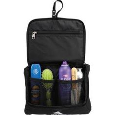 """High Sierra 24"""" Pack-N-Go Duffel.  Brought to you by ShopletPromos.com - promotional products for your business."""