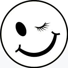 resultado de imagen de printable emoji coloring sheets - Free Emoji Coloring Pages