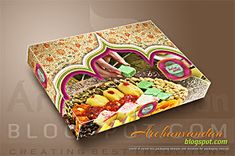 World of Sweet Box packaging designs and devotion for packaging concept: Indian Traditional Sweet box designs Food Packaging, Packaging Design, Sweet Box Design, Display Cabinets, Kurti, Concept, Indian, Traditional, Breakfast