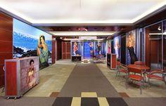 Matrix Frame в EVENT-ХОЛЛЕ «ИнфоПространство» Home Decor, Decoration Home, Room Decor, Home Interior Design, Home Decoration, Interior Design