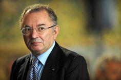 """Confindustria: """"Italia sul filo del rasoio, serve una scossa politica molto forte"""""""