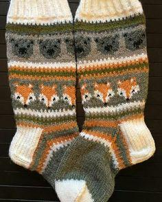 Crochet Shoes, Knit Crochet, Knitting Socks, Baby Knitting, Best Baby Socks, Felt Shoes, Boot Cuffs, Leg Warmers, Mittens
