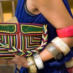 trendy-now-braceletes-street-style-coloridos