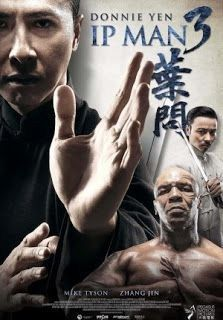 Beautiful Ip Man 3 Full Movie Online  Beautiful Ip Man 3 Full Movie Online - Pleasant to be able to my personal weblog, in this particular time I'm going to explain to you with regards to ip man 3 full movie online . And now, here is the very first Movie Online:      61 best Ip Man 3 images on Pinterest from ip man 3 full movie online , source:pinterest.com    Think about Ebook over? is usually of which awesome???. if you feel and so, I'l l explain to you some Movie Online yet again beneath…