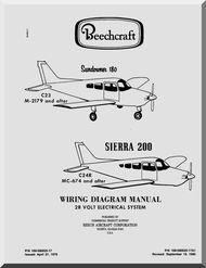 272e2a0286e4ece725a046bba3e87b21 ilyushin il 76 aircraft flight manual book 2 2 ( russian Beechcraft Sierra at eliteediting.co
