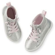 Cute and styllish baby shoes