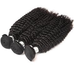 【Curly Hair Weave Hairstyle For Long Black Hair】 Malaysian kinky curly remy human hair cheap hair bundles  vendors wholesale  malaysian kinky curly hair     weave hair extensions online