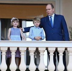 Prince Albert Of Monaco, Monaco Royal Family, Charlene Of Monaco, Princess Charlene, Grace Kelly, The Prestige, Royalty, Stock Photos, Pictures