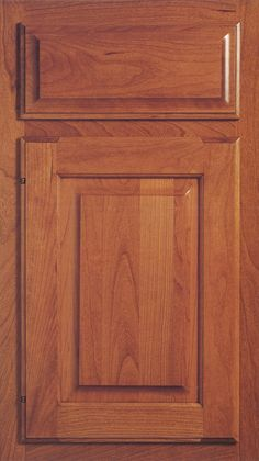Kountry Kraft offers a wide variety of door styles for custom cabinet doors for every room in your home. #CustomCabinets #CustomCabinetDoors #KountryKraft https://www.kountrykraft.com/