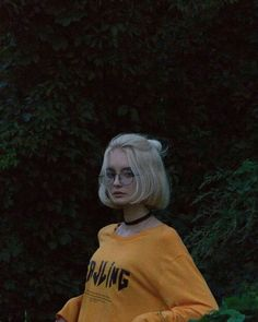 (notitle) The post appeared first on Fotografie. Pretty People, Beautiful People, Foto Art, Aesthetic Girl, Tumblr Girls, Ulzzang Girl, Ulzzang Short Hair, Belle Photo, Cute Girls
