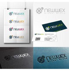 #logo newwex