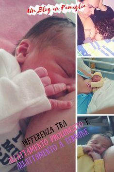 differenza tra allattamento prolungato e allattamento a termine un blog in famiglia Breastfeeding Stories, Blog, Personal Care, Self Care, Personal Hygiene, Blogging
