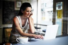 Same day loans are easy and suitable financial option that allows an individual to get quick cash advance to meet any type of monetary necessity within 24 hours. These loans are simple to apply via online without any stress of low credit history.  http://www.loansasap.org.uk/same_day_loans.html