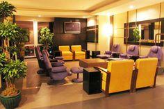 Spa Treatment Room, Spa Treatments, Lifestyle Club, Regency Hotel, Cebu City, Spa Services, Philippines Travel, Asia Travel, Southeast Asia