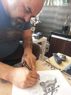 Whatsapp'ın Varmı? O zaman Sorularını Cevaplamak İçin Arkadaşlarımız Telefon Başında Seni Bekliyor. Fiyat Sor, Randevü Al, Bilgi Al. whatsapp : 0554 743 78 58 Facebook Mesej : facebook.com/izmir.tattoo.piercing/manager — Tattoo Lucky Ink'ta.