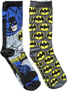 Comic Superman, Batman Socks, Dc Comics, Mini Copper, Cl Shoes, Unique Socks, Baby Boy, Wonder Woman, White C
