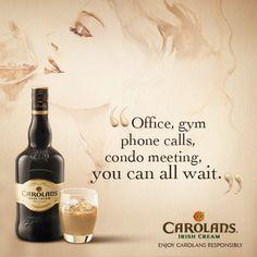 #carolans #Quotes #all #wait