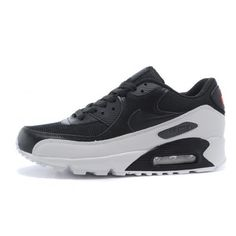 d3e142781b9f 77 Best Air Max 90 images in 2019   Tennis, Nike shoes, Nike tennis