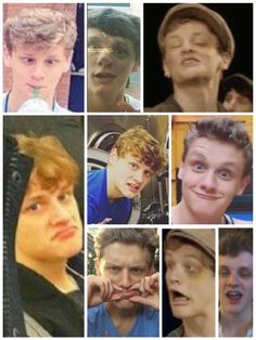 The many faces of Ben Cook. What a guy Broadway Theatre, Musical Theatre, Hot Actors, Actors & Actresses, Tuck Everlasting, Thomas Doherty, Billy Elliot, Theatre Nerds, Disney Music