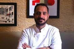 Chef Ivan Achcar abre casa de pê-efes ao lado do restaurante Alma - http://chefsdecozinha.com.br/super/noticias-de-gastronomia/chef-ivan-achcar-abre-casa-de-pe-efes-ao-lado-do-restaurante-alma/ - #IvanAchcar, #Superchefs