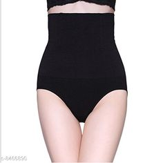 Shapewear Women's Shapewear Grip Wire No Rolling Down Tummy Tucker  Fabric: Lycra Multipack: 1 Sizes:  Free Size (Bust Size: 12 in Waist Size: 14 in Hip Size: 17 in) Country of Origin: India Sizes Available: Free Size, S, M, L, XL, XXL, XXXL, 4XL   Catalog Rating: ★3.9 (4696)  Catalog Name: Comfy Women Shapewear CatalogID_1427283 C76-SC1050 Code: 733-8466890-994