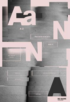 Graphic Design - Graphic Design Ideas - Beautiful design Graphic Design Ideas : – Picture : – Description Beautiful design -Read More –