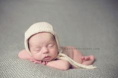 photo-naissance-9 Thomas