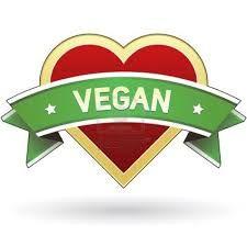 We are Vegan Skin Care!  www.blueparrotisl...