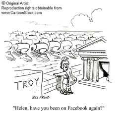 helen of troy allusion from romeo Historical, religious, mythology, literary & cultural references and allusions in  helen  analysis: allusions back next  references helen of troy.