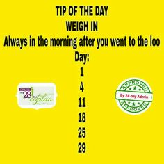 Healthy Eating Recipes, Diet Recipes, 28 Dae Dieet, Dieet Plan, Tip Of The Day, Banting, 28 Days, Eating Plans, Weight Loss