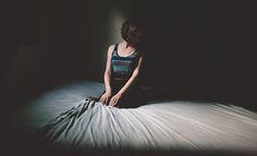 Shooting 201: Mastering Natural Light Indoors online photography workshop alumni image by Amber Leopold
