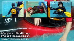 kayaking course located in Waleson the river wye and usk. white water Introduction courses, clinics and training, rolling courses and river trips Star Awards, Training Courses, Kayaking, Swimming Pools, Adventure, Water, Swiming Pool, Gripe Water, Kayaks