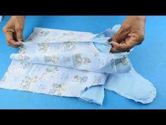 Te mostramos como hacer un excelente y cómodo jumper/peto para tu bebe de 12 meses en adelante. Te damos las medidas y los patrones en nuestro blog. ¡Unete! Diy For Kids, Sewing Patterns, Couture, Crafts, Beauty, Kids Fashion, Baby Dresses, Dresses For Babies, Fashion For Girls