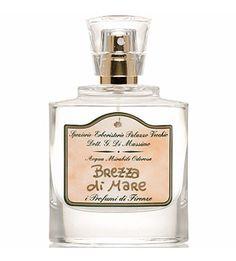 i Profumi di Firenze - Brezza di Mare - 50 ml