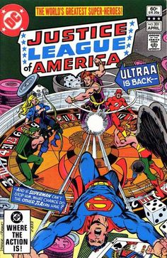 WEB OF SPIDER MAN #80 NEAR MINT 1991 UNREAD COPY #R-647