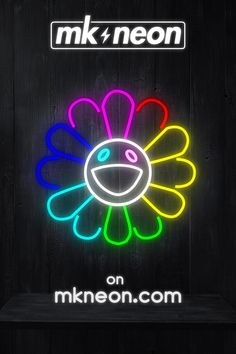 Wants a HYPE set up? Discover our HYPE neon signs available on our shop online! Takashi Murakami, Sneakers, Cactus Jack and more! Custom Neon Signs, Led Neon Signs, Hypebeast Brands, Cactus Jack, Takashi Murakami, Key Design, Neon Lighting, Contemporary Artists, Clear Acrylic