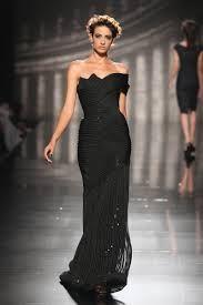 Výsledok vyhľadávania obrázkov pre dopyt rami al ali 2018 Rome Fashion, Italian Fashion, Timeless Fashion, Fashion Beauty, Italian Style, Yes To The Dress, Dress Up, Rami Al Ali, Online Fashion Magazines