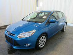 I like this 2012 Ford Focus SE! What do you think? https://usedcars.truecar.com/car/Ford-Focus-2012/1FAHP3K20CL193449