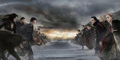 The Twilight Saga Breaking Dawn Part Movie Wallpapers