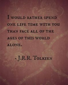 Tolkien, quote Source by clubthrifty - narsicisst quotes Lotr Quotes, Tolkien Quotes, Quotable Quotes, Movie Quotes, Words Quotes, Sayings, Jrr Tolkien, Rumi Quotes, Edith Tolkien