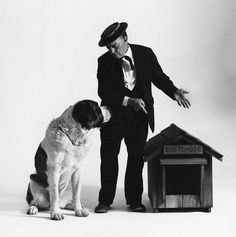 Image result for buster keaton seaport connecticut